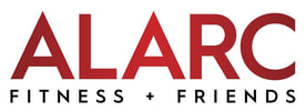 ALARC Fitness & Friends